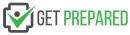 Get Prepared Logo